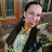 Jelena Olic avatar image