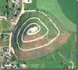 memorial hill1