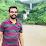 Akshay More's profile photo