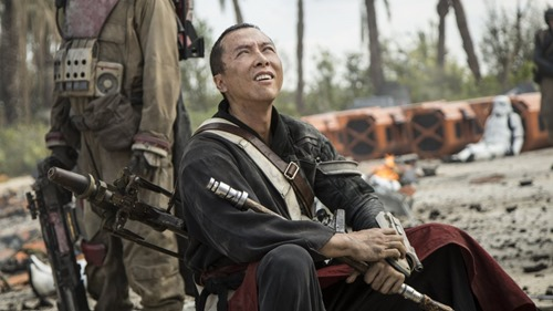 61212-rogue-one-a-star-wars-story-official-hi-res-hd-images-baze-malbus-jiang-wen-and-chirrut-imwe-donnie-yen-169-lg