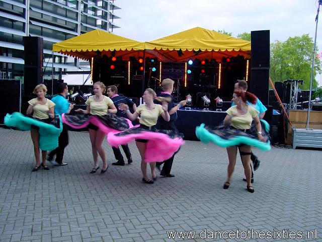 Showteam 2005-06-10 011.jpg