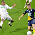 Ligue 1 Tips: Riviera outfits set to rule as French League action resumes