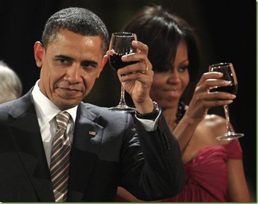 Obama%20drinking%20wine