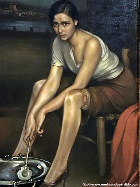 la-chiquita-piconera-museo-julio-romero-de-torres-cordoba.JPG