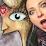 Elicia Ward's profile photo