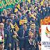 தெற்காசிய விளையாட்டு விழா சென்ற 6 இலங்கை வீரர்களுக்கு டெங்கு.