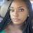 Ariel Lee avatar image