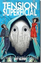P00002 - Tensión Superficial #2
