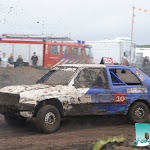 Autocross%2520Yde%2520372.jpg