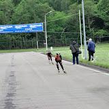 Powerslide Inline Competitie in Alteveer - Foto's Lammert Lemmen