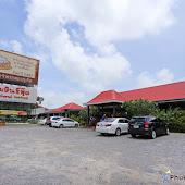 laemhin-seafood-thalang 001.JPG