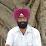 Hardeep Singh's profile photo