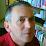 Christophe DEMAY's profile photo