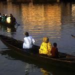 Mopti (Mali)