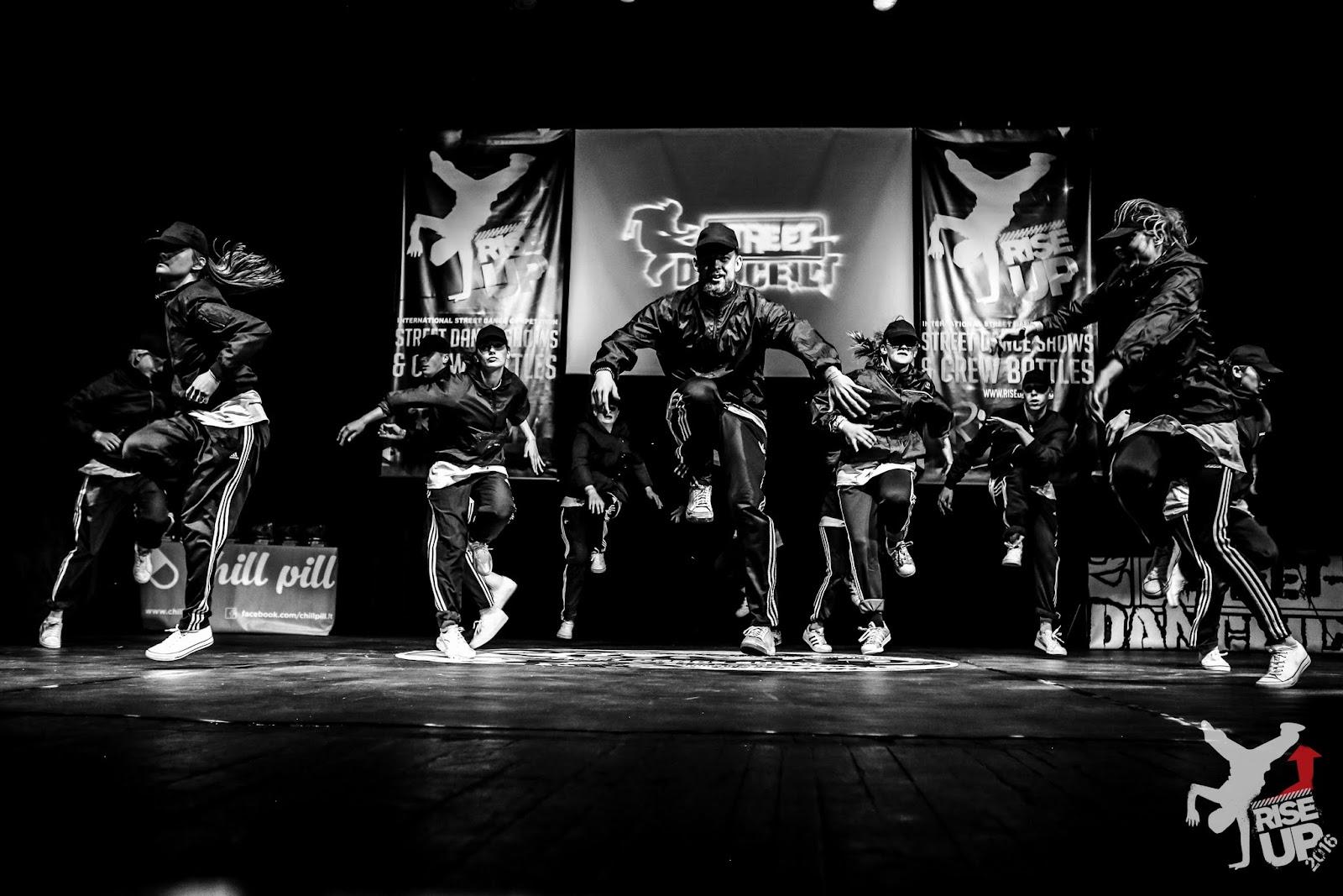 SKILLZ šokėjai dalyvauja RISEUP2016 - IMG_6706.jpg