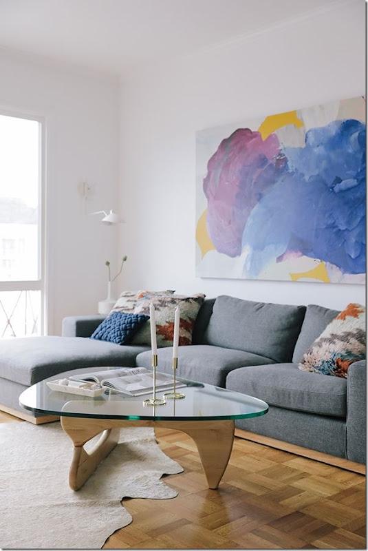 arredare-casa-colore (6)
