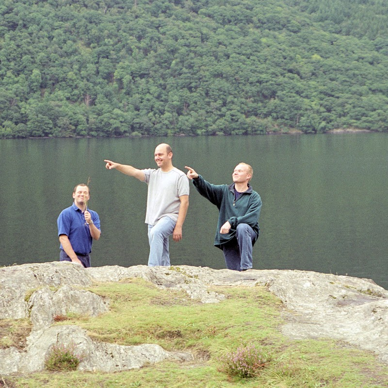 Weedons_07 Loch Lomond Geezers.jpg