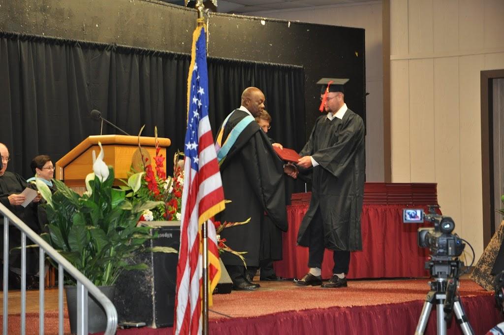 UACCH Graduation 2012 - DSC_0203.JPG