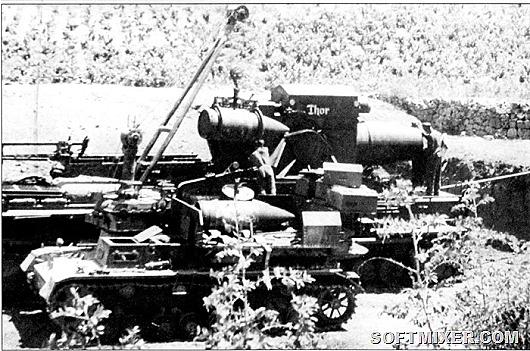 97514789_large_743664_artillery10