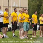 2013.08.09-11 Eesti Ettevõtete Suvemängud 2013 Elvas - AS20130809FSSM_042S.jpg