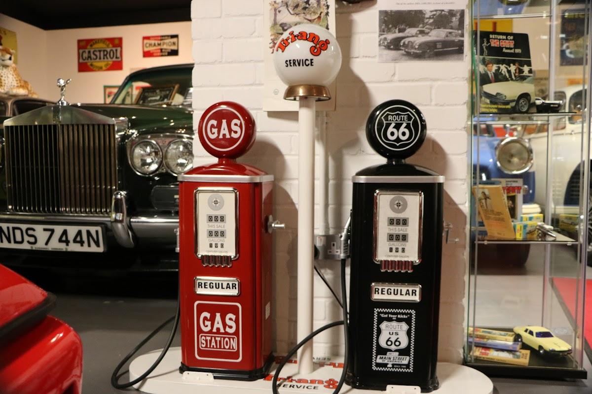 Bo'Ness Motor Museum 0027.JPG