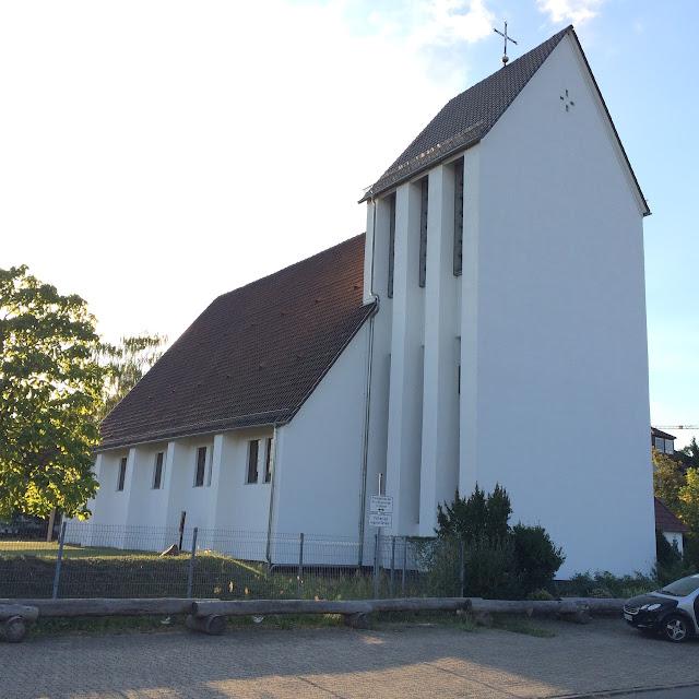 Bilder Kirche St. Stephan und Pfarrzentrum St. Marien 2015 - IMG_5157.JPG