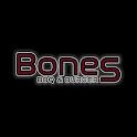 Bones BBQ & Burger icon