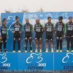 2013.05.30 Tour of Estonia, avaetapp Viimsis ja Tallinna vanalinnas - AS20130530TOEV125_018S.jpg