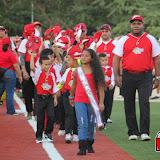 Apertura di wega nan di baseball little league - IMG_0942.JPG