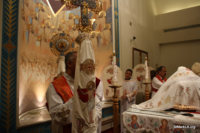 Feast of the Resurrection 2010 - IMG_1281.JPG