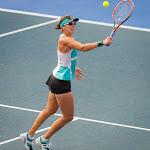 Yaroslava Shvedova - 2015 Prudential Hong Kong Tennis Open -DSC_2922.jpg