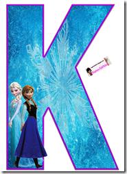 letras muy grandes abc frozen (11)