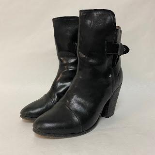 *SALE* Rag & Bone Boots
