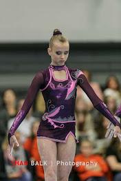Han Balk Fantastic Gymnastics 2015-2444.jpg