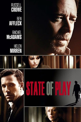 State of Play (2009) BluRay 720p HD Watch Online, Download Full Movie For Free