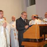 2014-Templomunk 20 ev-13.JPG