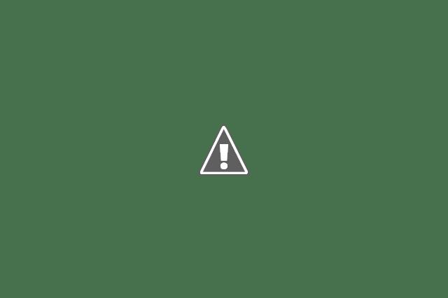 Lakalantas dua mobil Toyota Terjadi Kamis Malam, Mobil Rusak Parah Tak Ada Korban Jiwa