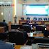 Rapat Paripurna ke 27 Tahun 2018, Hanya Dihadiri Setengah Anggota DPRD Kabupaten Sukabumi