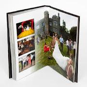 Photo Album Organizer,Album maker,Photo Editor app