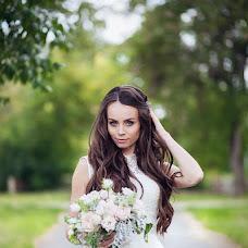 Wedding photographer Sergey Ufimcev (ufimcev). Photo of 08.07.2016