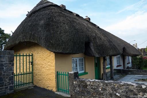 01 Killarney to Bunratty (1 of 1)-21