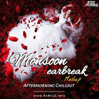 monsoon-hearbreak-mashup