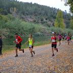 II-Trail-15-30K-Montanejos-Campuebla-014.JPG