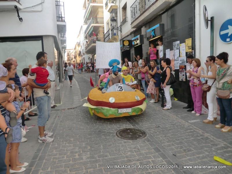VIII BAJADA DE AUTOS LOCOS 2011 - AL2011_211.jpg