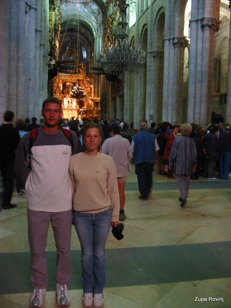 FATIMA, LURD, SANTIAGO... 2003 - IMG_4303.JPG