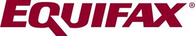 Equifax logo.jpeg