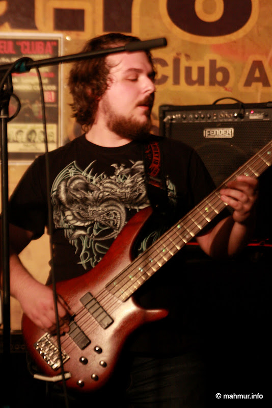Trofeului Club A - Avanpost Rock - E1 - IMG_0407.JPG