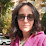 Анна Надирян's profile photo