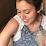 Adriana Freixa's profile photo