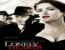 فيلم Lonely Hearts
